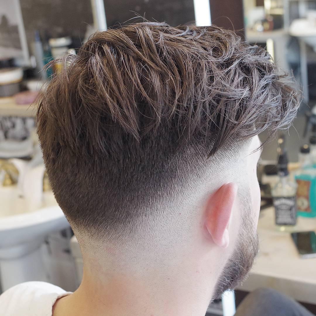 100 coupes de cheveux les plus populaires pour les hommes pour 2020 5f3f7602d3b0b - 100+ coupes de cheveux les plus populaires pour les hommes pour 2020