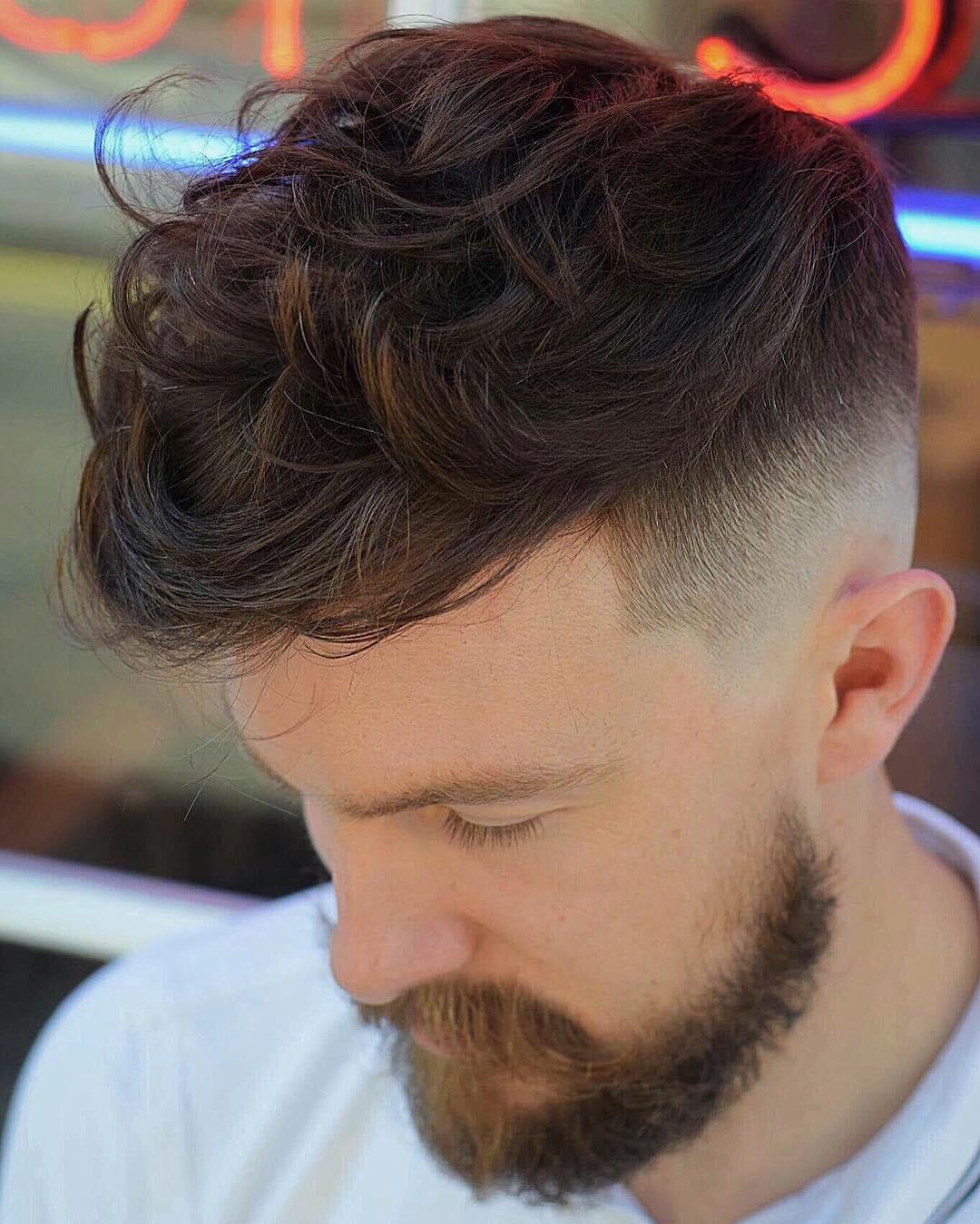 100 coupes de cheveux les plus populaires pour les hommes pour 2020 5f3f7603469f3 - 100+ coupes de cheveux les plus populaires pour les hommes pour 2020