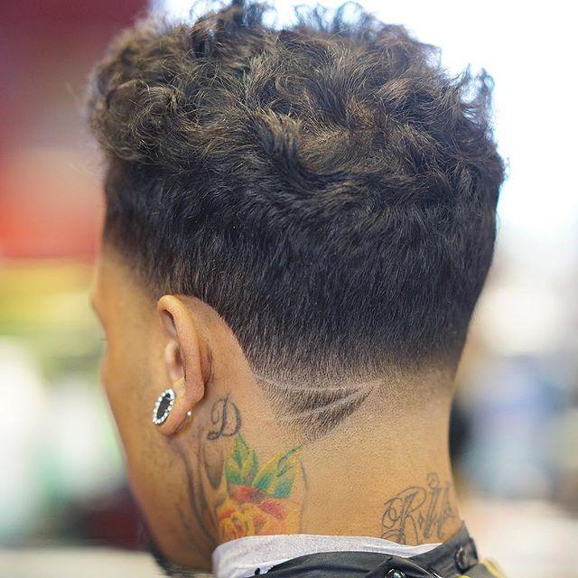 100 coupes de cheveux les plus populaires pour les hommes pour 2020 5f3f76053725d - 100+ coupes de cheveux les plus populaires pour les hommes pour 2020