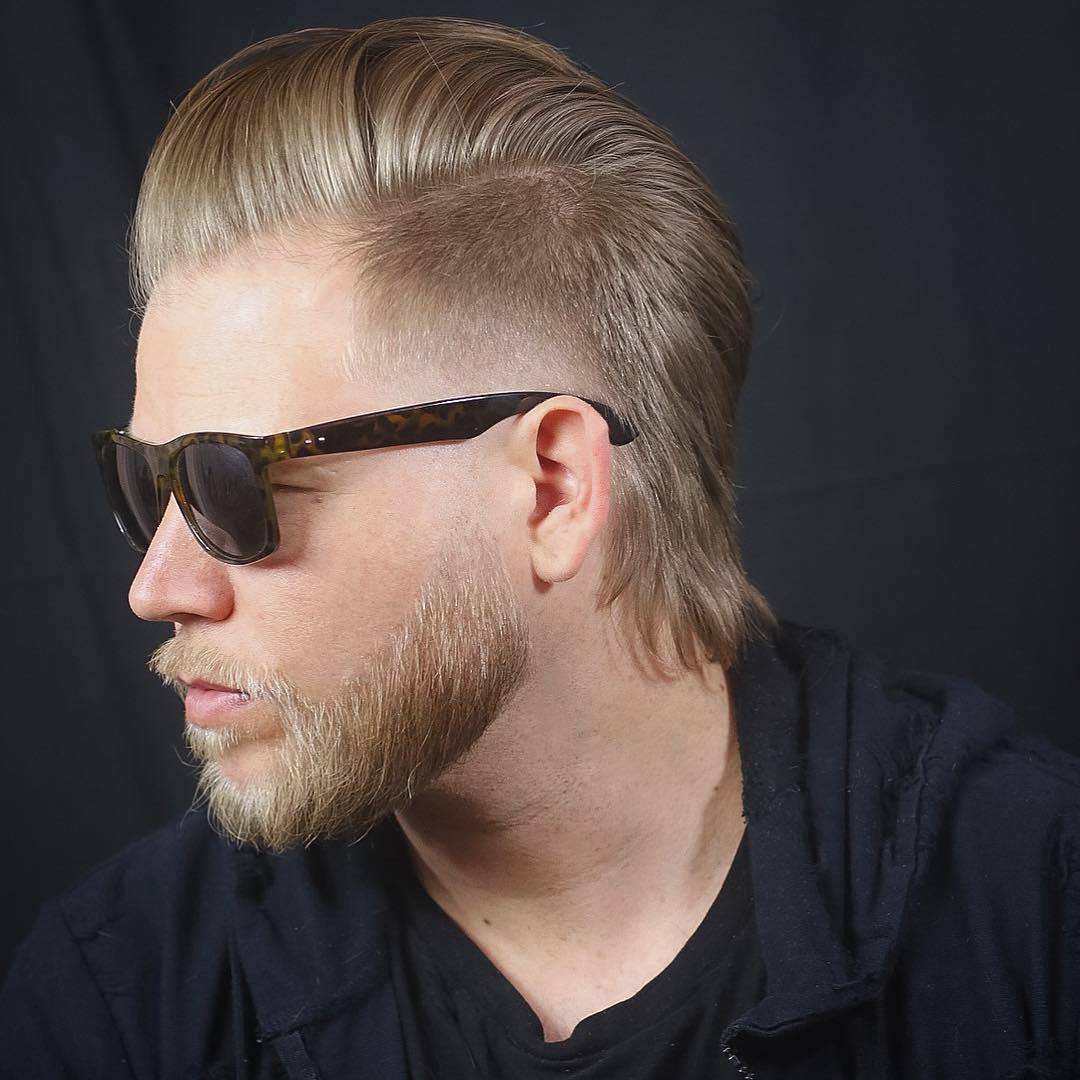 100 coupes de cheveux les plus populaires pour les hommes pour 2020 5f3f7605af049 - 100+ coupes de cheveux les plus populaires pour les hommes pour 2020
