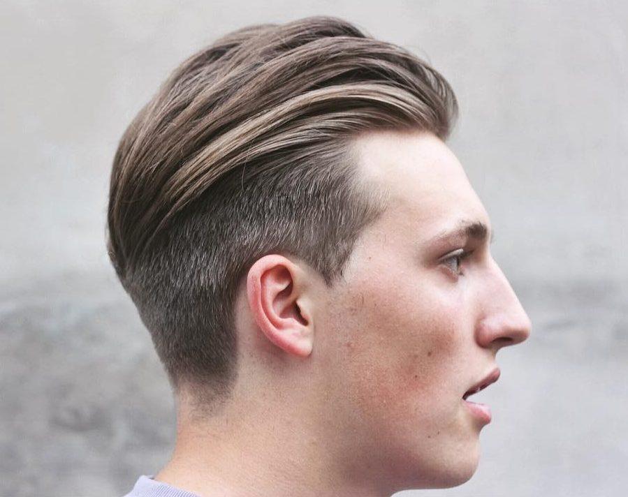 100 coupes de cheveux les plus populaires pour les hommes pour 2020 5f3f76066e8b0 - 100+ coupes de cheveux les plus populaires pour les hommes pour 2020