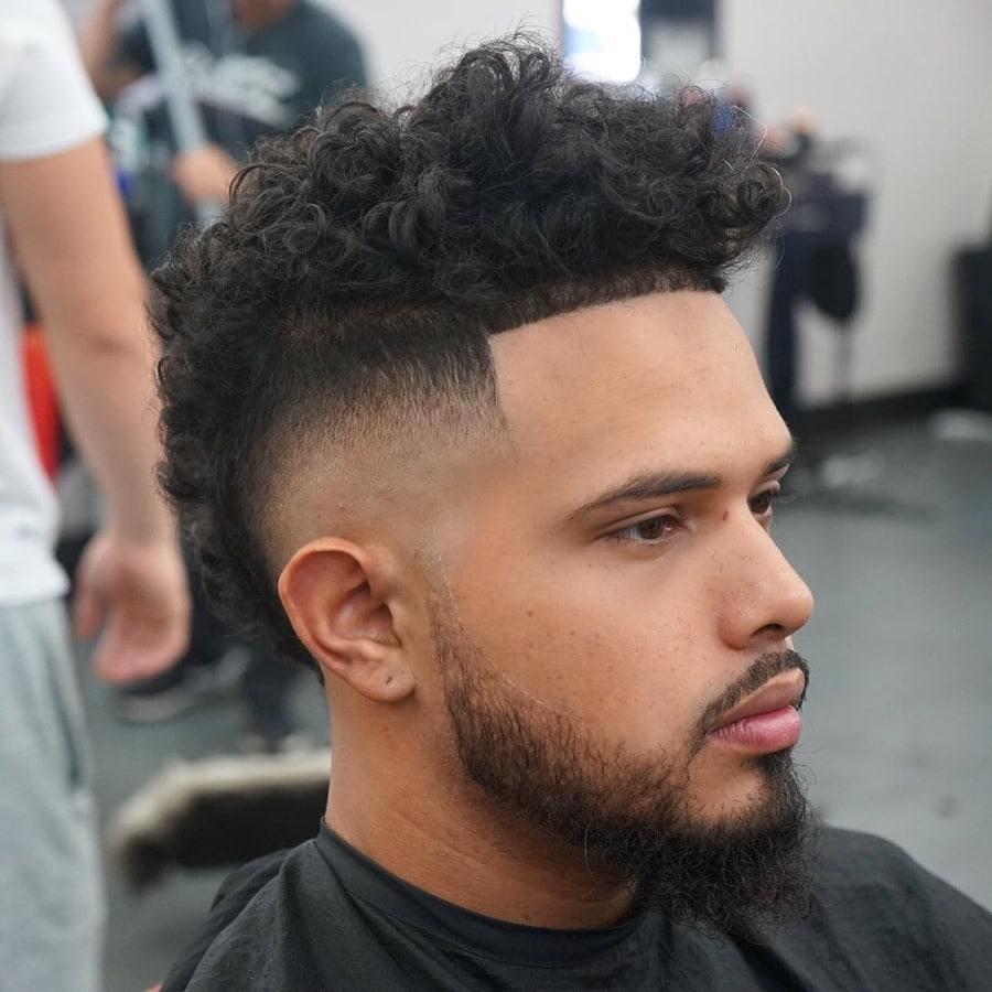100 coupes de cheveux les plus populaires pour les hommes pour 2020 5f3f7606e0bfb - 100+ coupes de cheveux les plus populaires pour les hommes pour 2020
