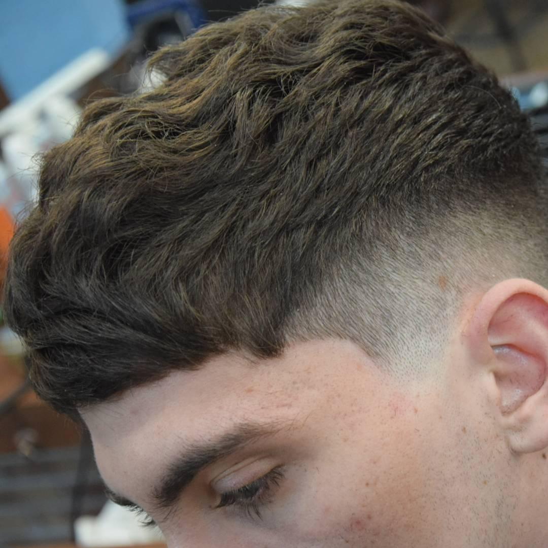 100 coupes de cheveux les plus populaires pour les hommes pour 2020 5f3f7607c75fa - 100+ coupes de cheveux les plus populaires pour les hommes pour 2020