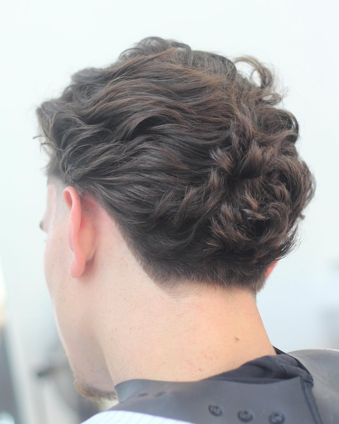 100 coupes de cheveux les plus populaires pour les hommes pour 2020 5f3f760949e3e - 100+ coupes de cheveux les plus populaires pour les hommes pour 2020