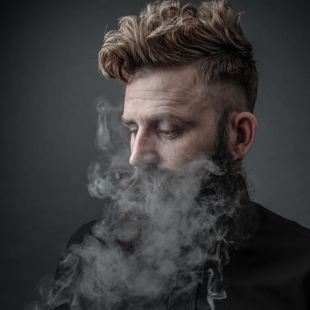 100 coupes de cheveux les plus populaires pour les hommes pour 2020 5f3f7609cc193 - 100+ coupes de cheveux les plus populaires pour les hommes pour 2020