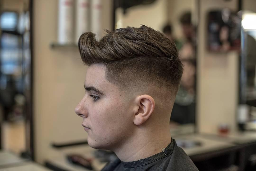100 coupes de cheveux les plus populaires pour les hommes pour 2020 5f3f760b21974 - 100+ coupes de cheveux les plus populaires pour les hommes pour 2020