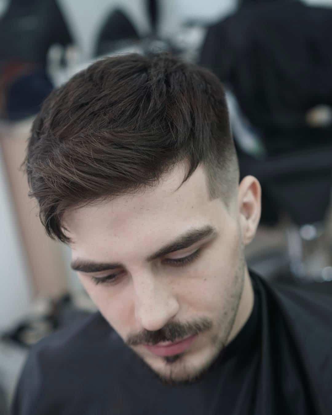 100 coupes de cheveux les plus populaires pour les hommes pour 2020 5f3f760c51c76 - 100+ coupes de cheveux les plus populaires pour les hommes pour 2020