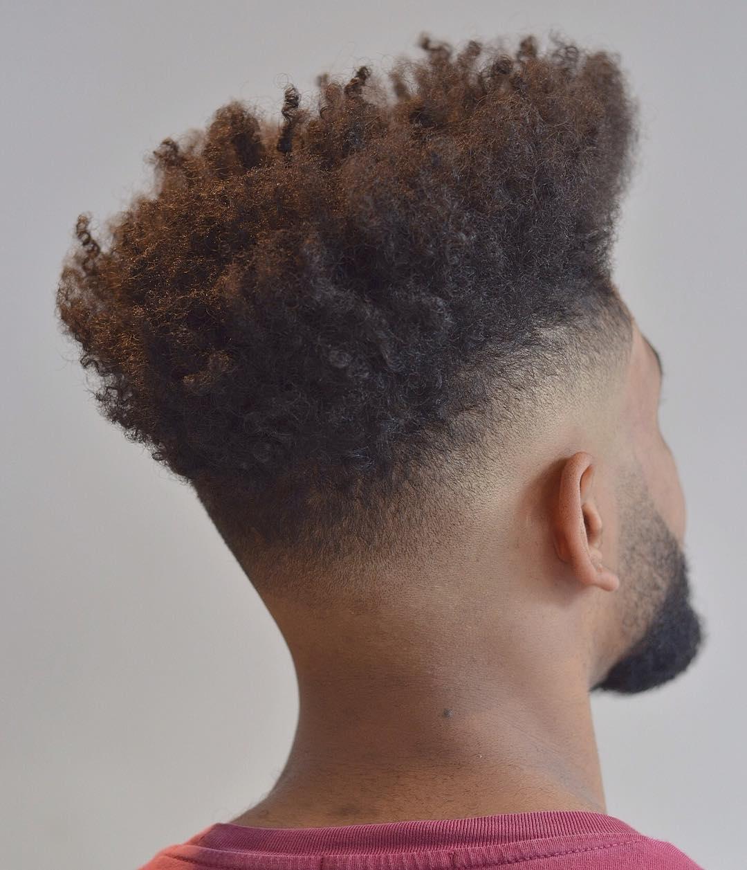 100 coupes de cheveux les plus populaires pour les hommes pour 2020 5f3f760d1f104 - 100+ coupes de cheveux les plus populaires pour les hommes pour 2020