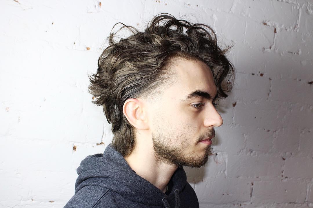 100 coupes de cheveux les plus populaires pour les hommes pour 2020 5f3f760e6adf1 - 100+ coupes de cheveux les plus populaires pour les hommes pour 2020