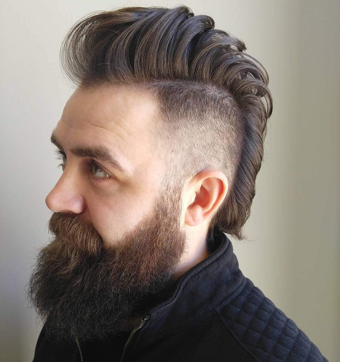 100 coupes de cheveux les plus populaires pour les hommes pour 2020 5f3f760f0315b - 100+ coupes de cheveux les plus populaires pour les hommes pour 2020
