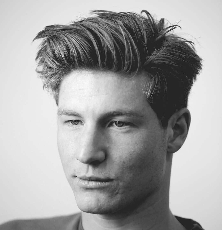 100 coupes de cheveux les plus populaires pour les hommes pour 2020 5f3f760fbb288 - 100+ coupes de cheveux les plus populaires pour les hommes pour 2020