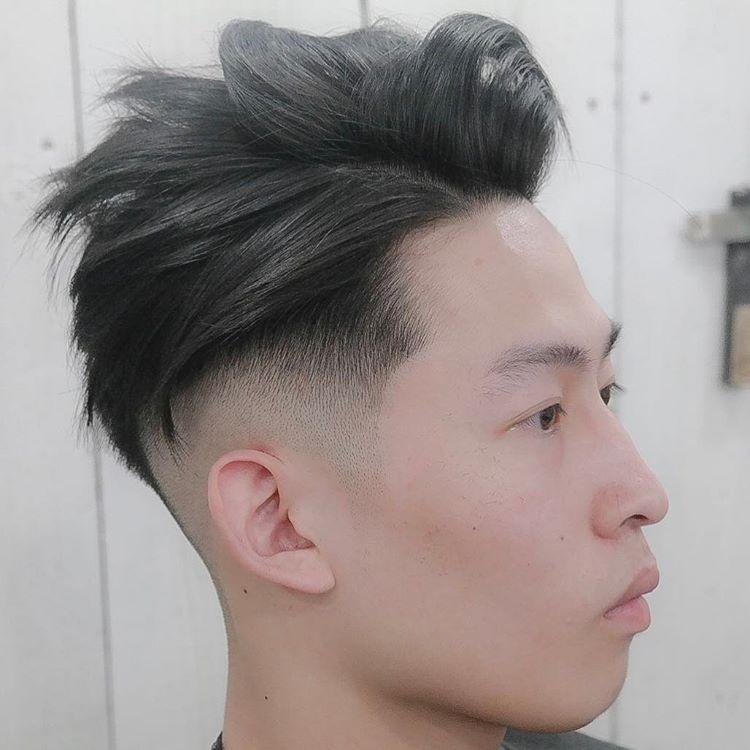 100 coupes de cheveux les plus populaires pour les hommes pour 2020 5f3f761103acb - 100+ coupes de cheveux les plus populaires pour les hommes pour 2020