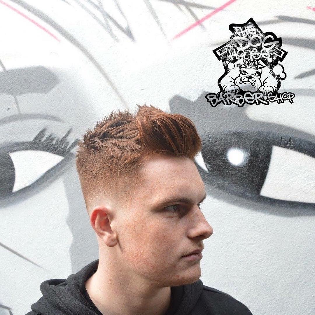 100 coupes de cheveux les plus populaires pour les hommes pour 2020 5f3f76112afee - 100+ coupes de cheveux les plus populaires pour les hommes pour 2020
