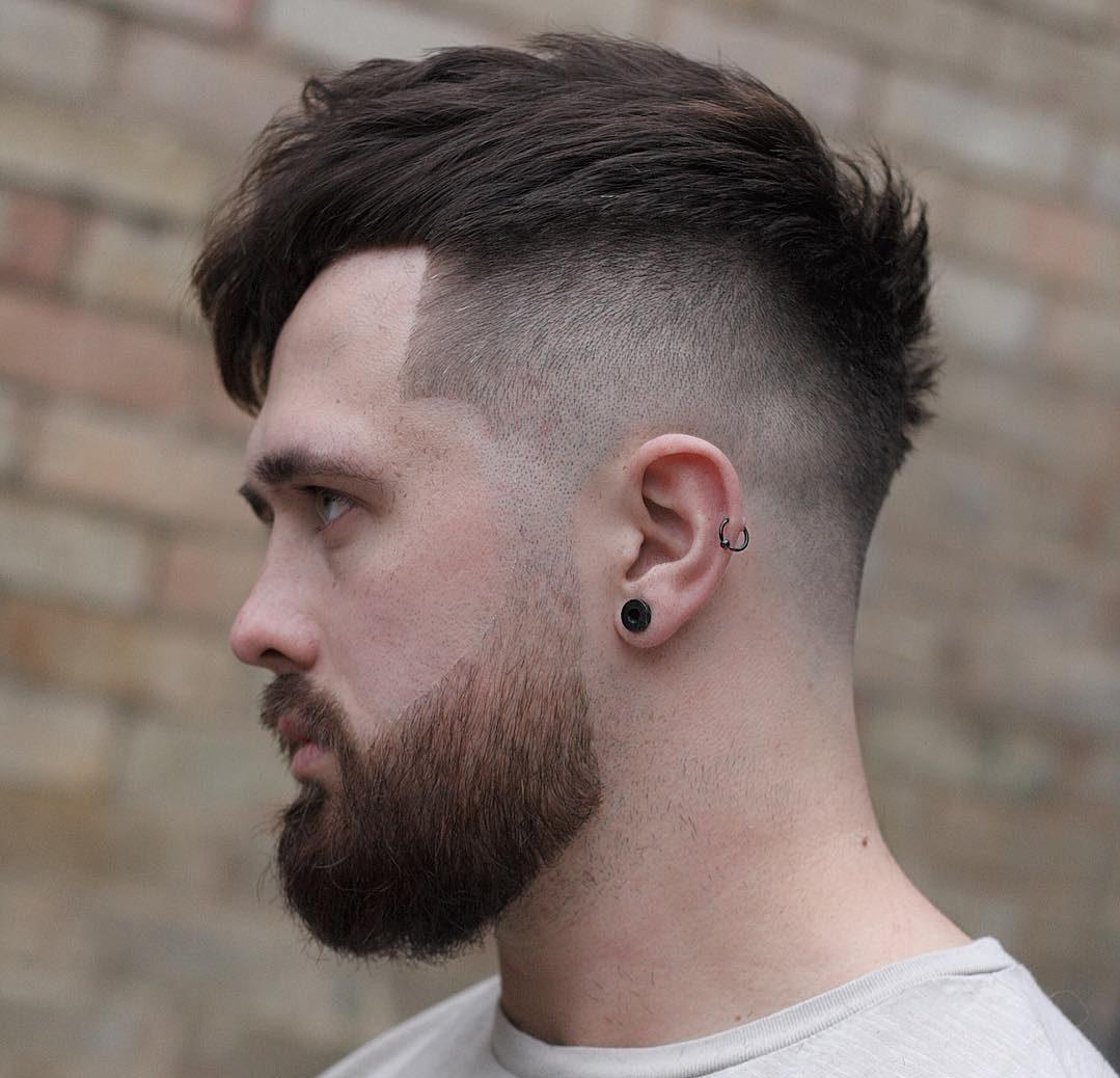 100 coupes de cheveux les plus populaires pour les hommes pour 2020 5f3f76118f082 - 100+ coupes de cheveux les plus populaires pour les hommes pour 2020