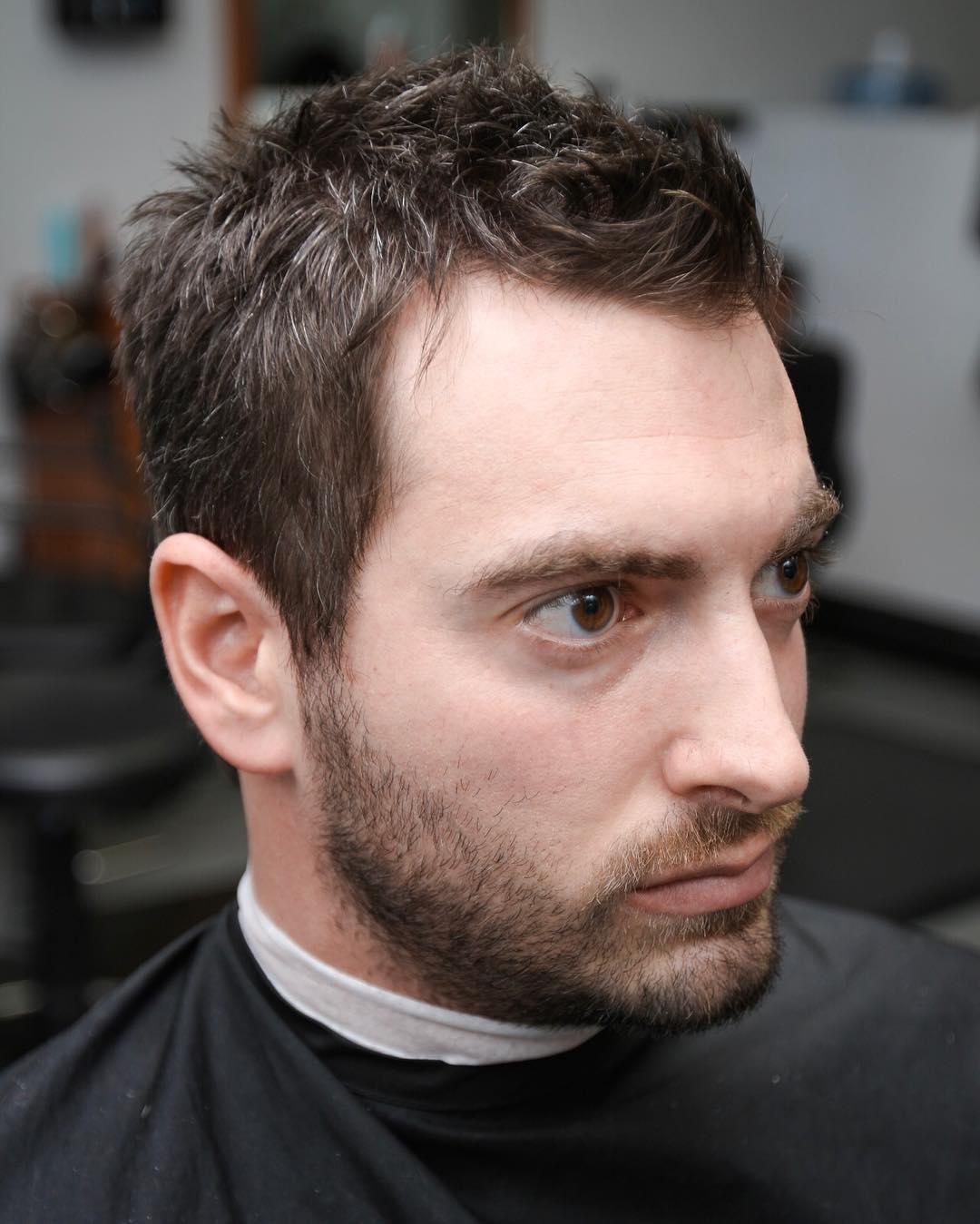 100 coupes de cheveux les plus populaires pour les hommes pour 2020 5f3f76137a810 - 100+ coupes de cheveux les plus populaires pour les hommes pour 2020