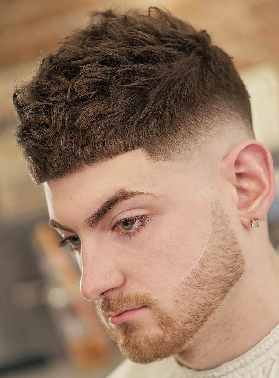 100 coupes de cheveux les plus populaires pour les hommes pour 2020 5f3f761409e64 - 100+ coupes de cheveux les plus populaires pour les hommes pour 2020