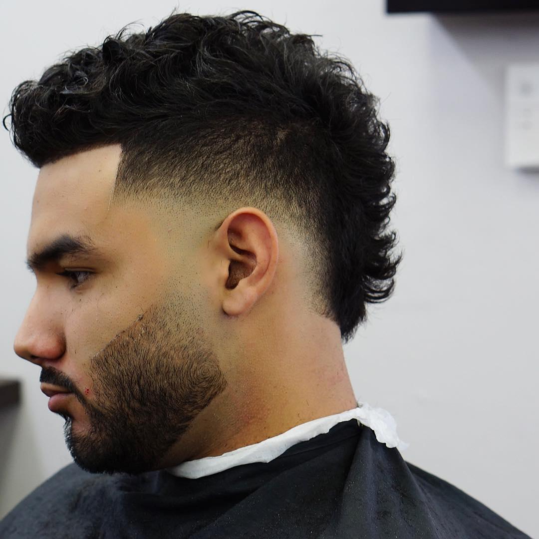 100 coupes de cheveux les plus populaires pour les hommes pour 2020 5f3f761708640 - 100+ coupes de cheveux les plus populaires pour les hommes pour 2020