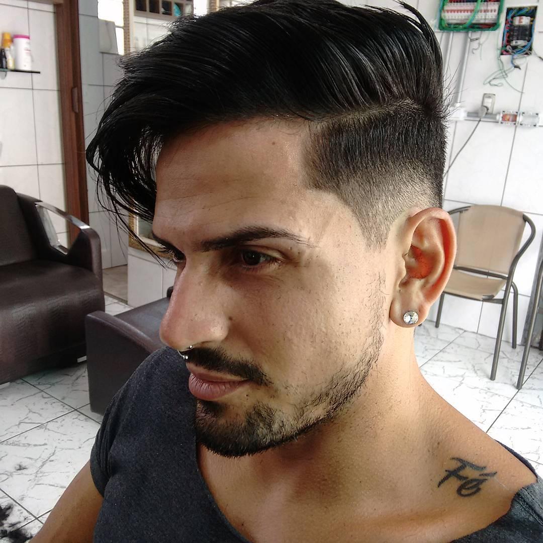 100 coupes de cheveux les plus populaires pour les hommes pour 2020 5f3f76176ab1d - 100+ coupes de cheveux les plus populaires pour les hommes pour 2020