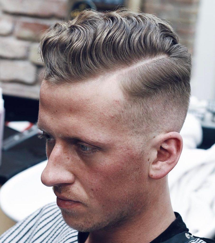 100 coupes de cheveux les plus populaires pour les hommes pour 2020 5f3f76190f1ea - 100+ coupes de cheveux les plus populaires pour les hommes pour 2020