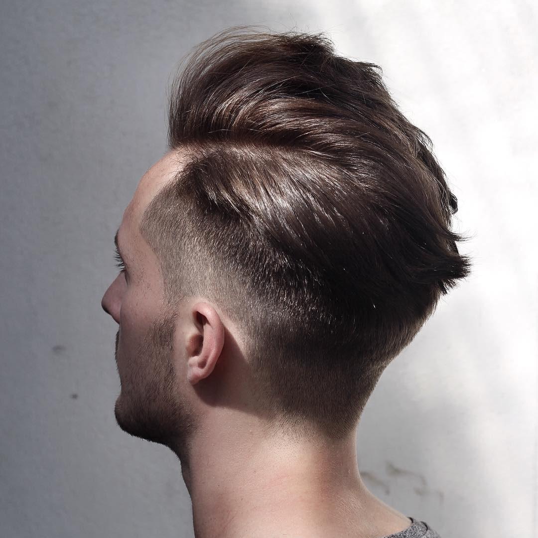 100 coupes de cheveux les plus populaires pour les hommes pour 2020 5f3f76194f689 - 100+ coupes de cheveux les plus populaires pour les hommes pour 2020