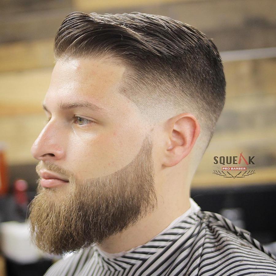 100 coupes de cheveux les plus populaires pour les hommes pour 2020 5f3f7619b5ee4 - 100+ coupes de cheveux les plus populaires pour les hommes pour 2020