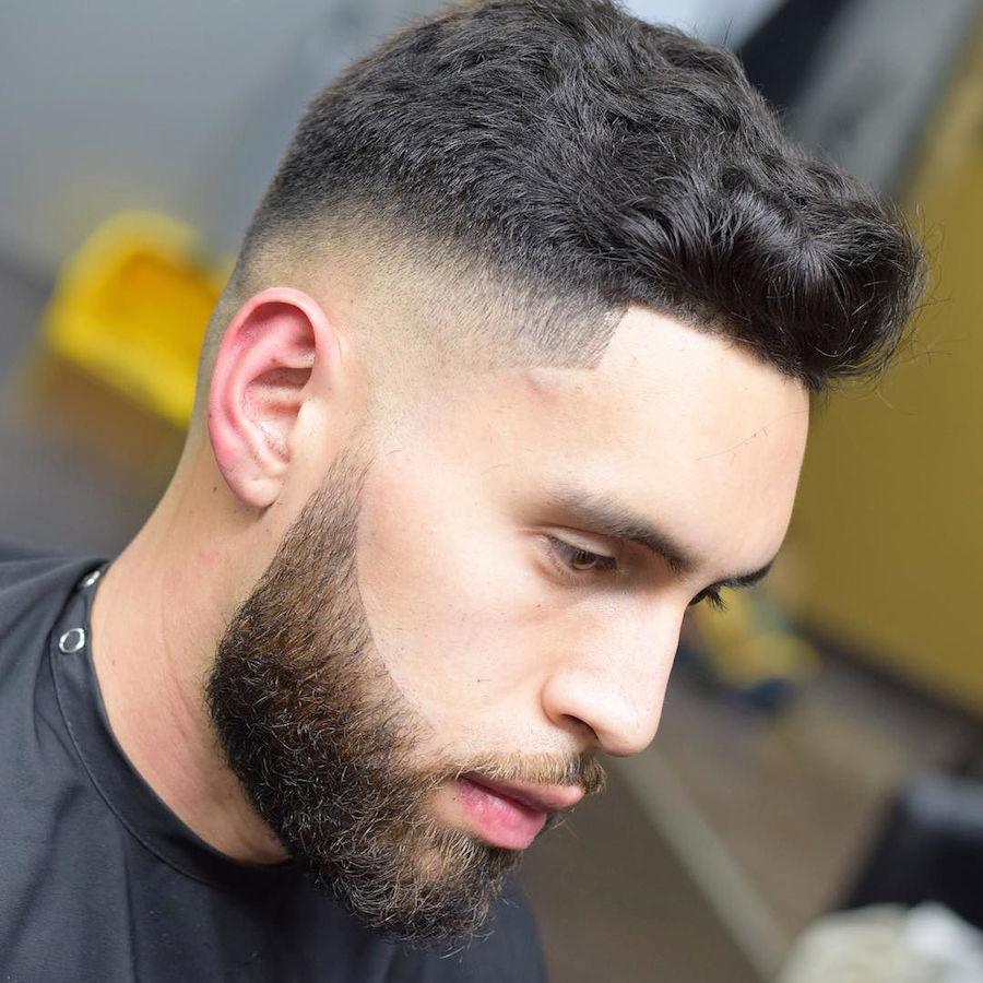 100 coupes de cheveux les plus populaires pour les hommes pour 2020 5f3f761a042fe - 100+ coupes de cheveux les plus populaires pour les hommes pour 2020