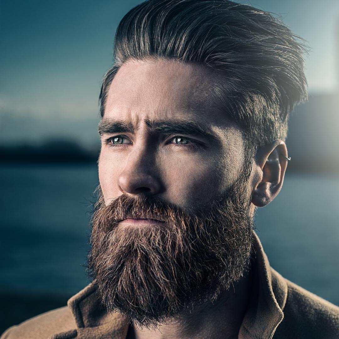 100 coupes de cheveux les plus populaires pour les hommes pour 2020 5f3f761a40d9f - 100+ coupes de cheveux les plus populaires pour les hommes pour 2020