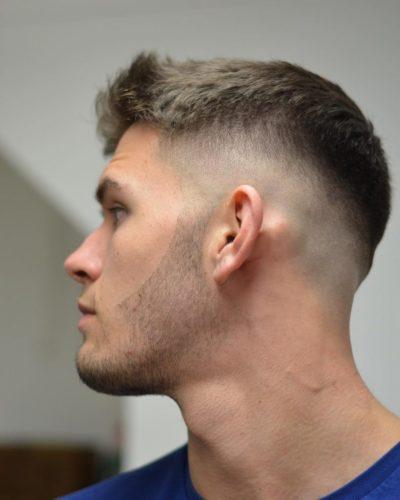100 coupes de cheveux les plus populaires pour les hommes pour 2020 5f3f761aa4ffb 400x500 - ITSI  BITSI TINI OUINI, tout petit, petit, bikini….