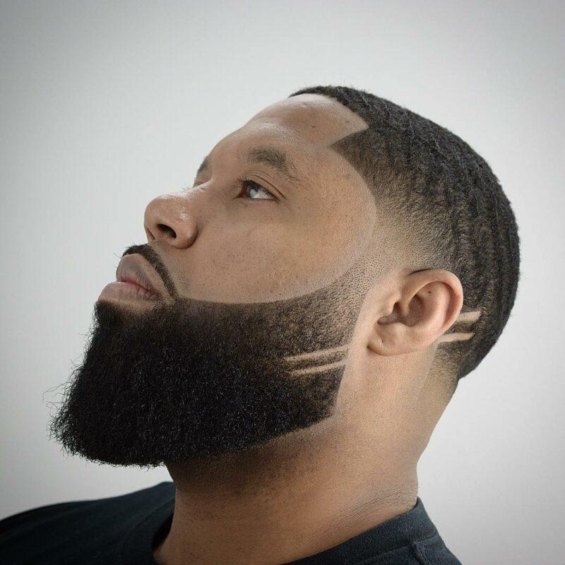18 styles de barbe cool que vous devriez essayer 5f3f953b6a131 800x800 - 18 styles de barbe cool que vous devriez essayer