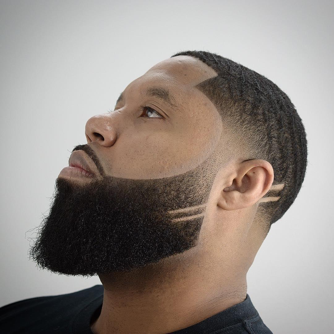 18 styles de barbe cool que vous devriez essayer 5f3f953b6a131 - 18 styles de barbe cool que vous devriez essayer