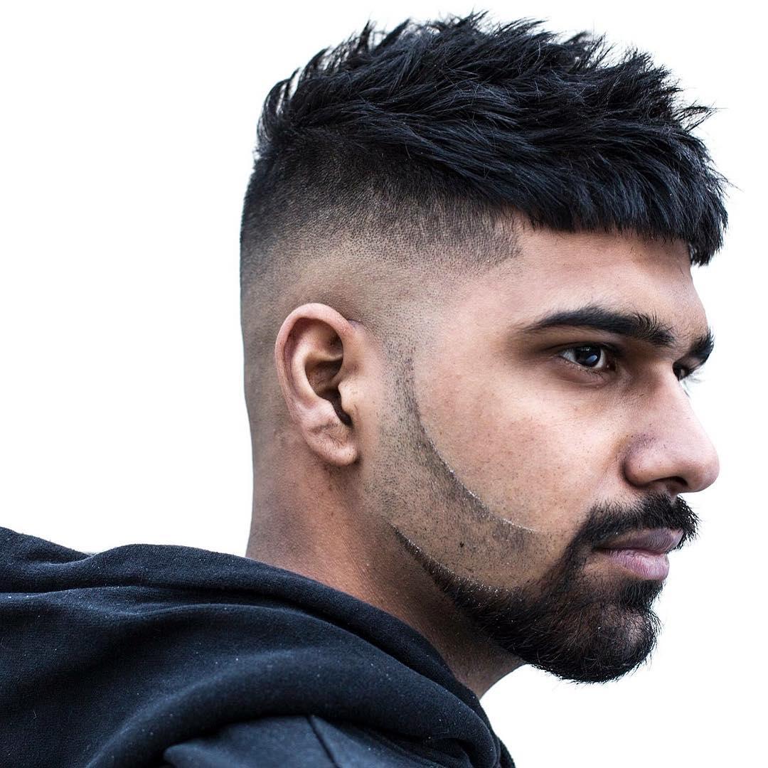 18 styles de barbe cool que vous devriez essayer 5f3f953be33d6 - 18 styles de barbe cool que vous devriez essayer