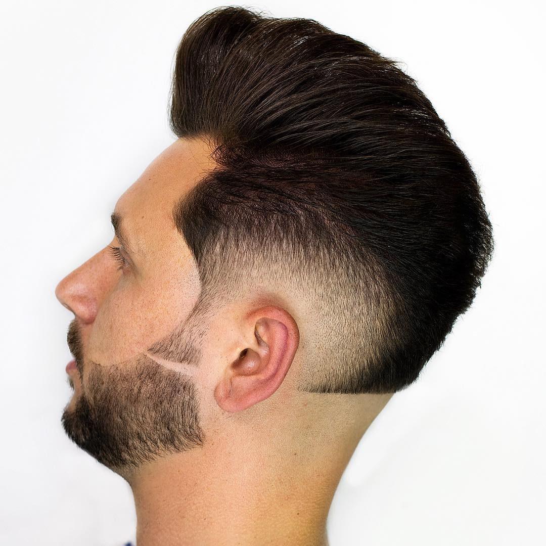 18 styles de barbe cool que vous devriez essayer 5f3f953c50552 - 18 styles de barbe cool que vous devriez essayer