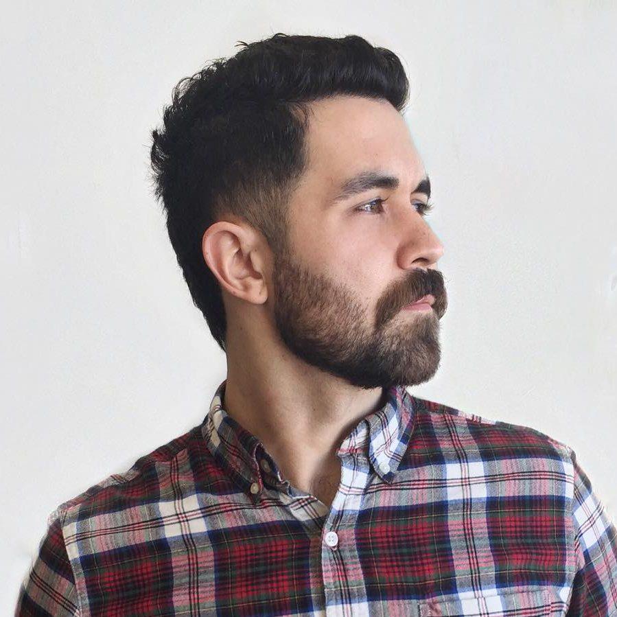 18 styles de barbe cool que vous devriez essayer 5f3f953cae763 - 18 styles de barbe cool que vous devriez essayer