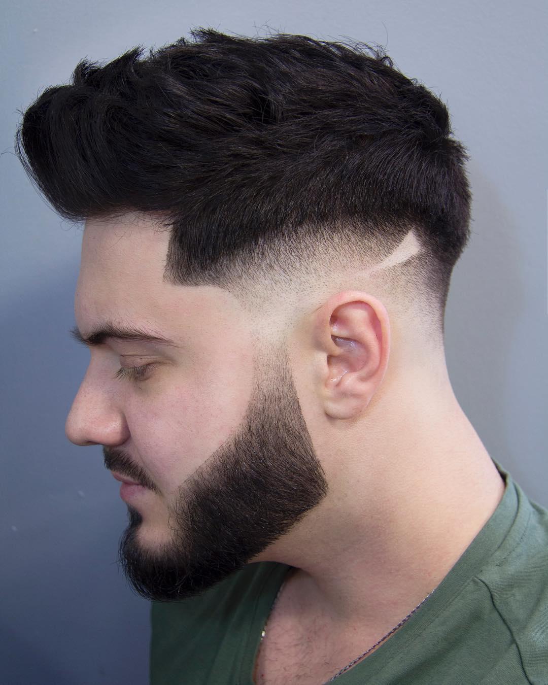 18 styles de barbe cool que vous devriez essayer 5f3f953ce5cf7 - 18 styles de barbe cool que vous devriez essayer