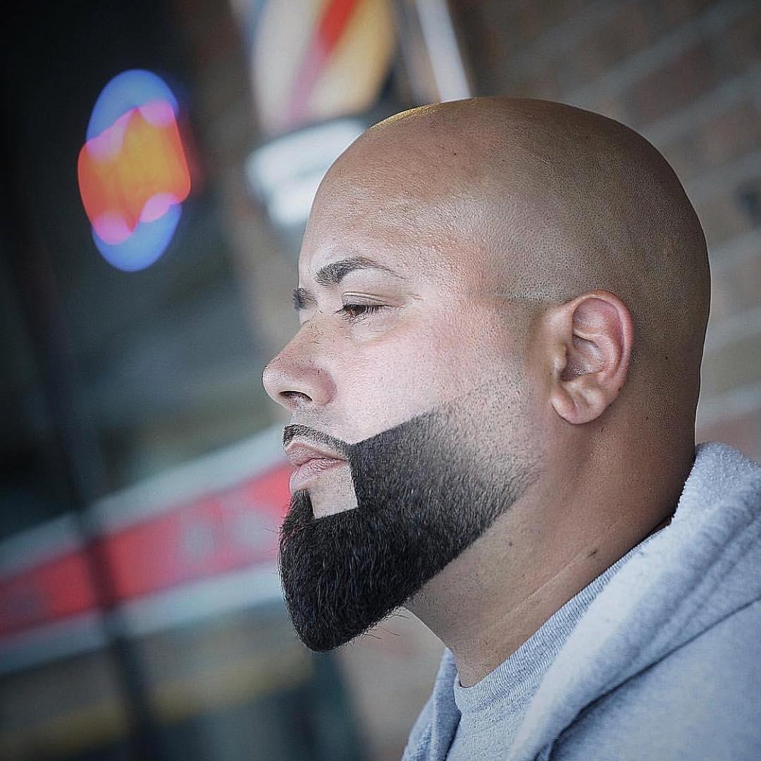 18 styles de barbe cool que vous devriez essayer 5f3f953d725b5 - 18 styles de barbe cool que vous devriez essayer