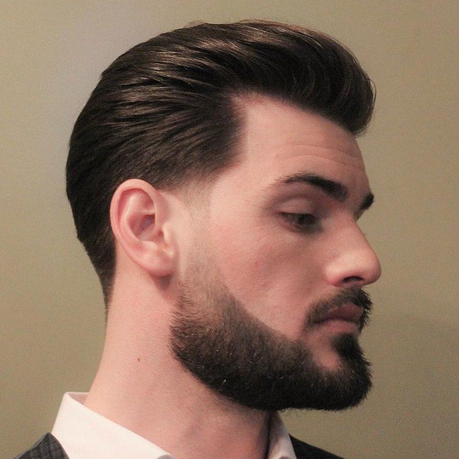18 styles de barbe cool que vous devriez essayer 5f3f953dcfc68 - 18 styles de barbe cool que vous devriez essayer