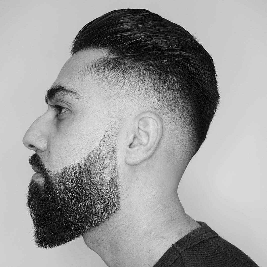 18 styles de barbe cool que vous devriez essayer 5f3f953e1ed6b - SELECTION CHEVEUX POUR NOS HOMMES