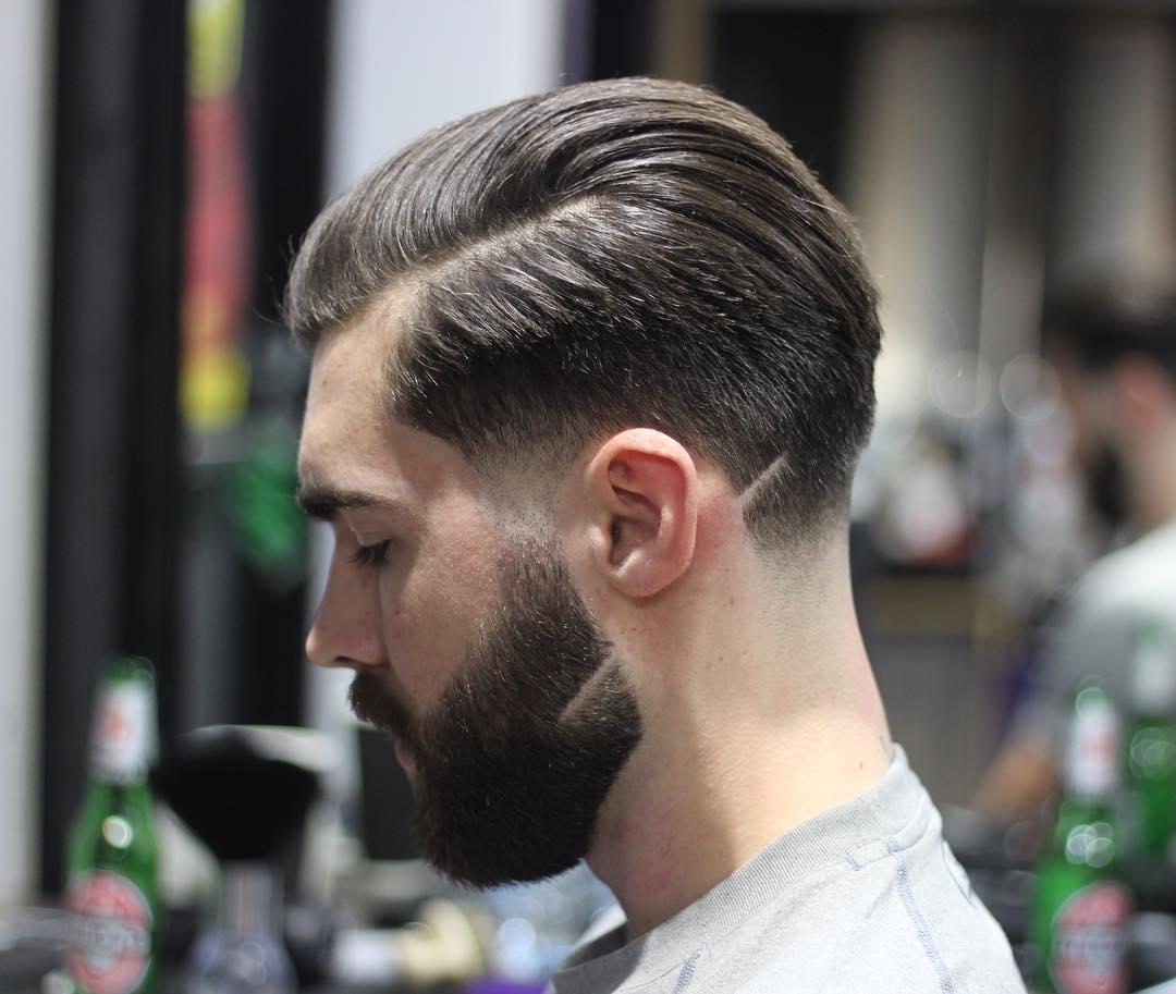 18 styles de barbe cool que vous devriez essayer 5f3f953e91e25 - 18 styles de barbe cool que vous devriez essayer