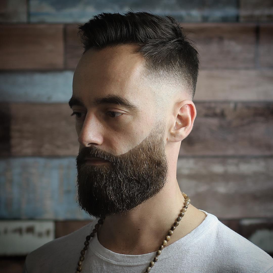 18 styles de barbe cool que vous devriez essayer 5f3f953f054ae - 18 styles de barbe cool que vous devriez essayer