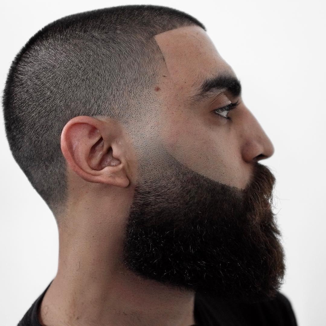 18 styles de barbe cool que vous devriez essayer 5f3f953f63b86 - 18 styles de barbe cool que vous devriez essayer