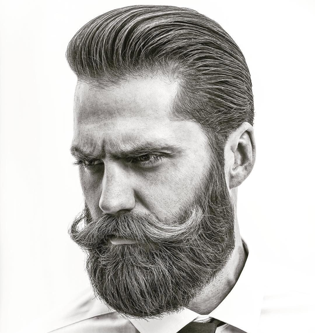 18 styles de barbe cool que vous devriez essayer 5f3f953fc6d6e - 18 styles de barbe cool que vous devriez essayer