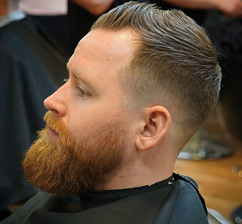 18 styles de barbe cool que vous devriez essayer 5f3f95402c189 - 18 styles de barbe cool que vous devriez essayer
