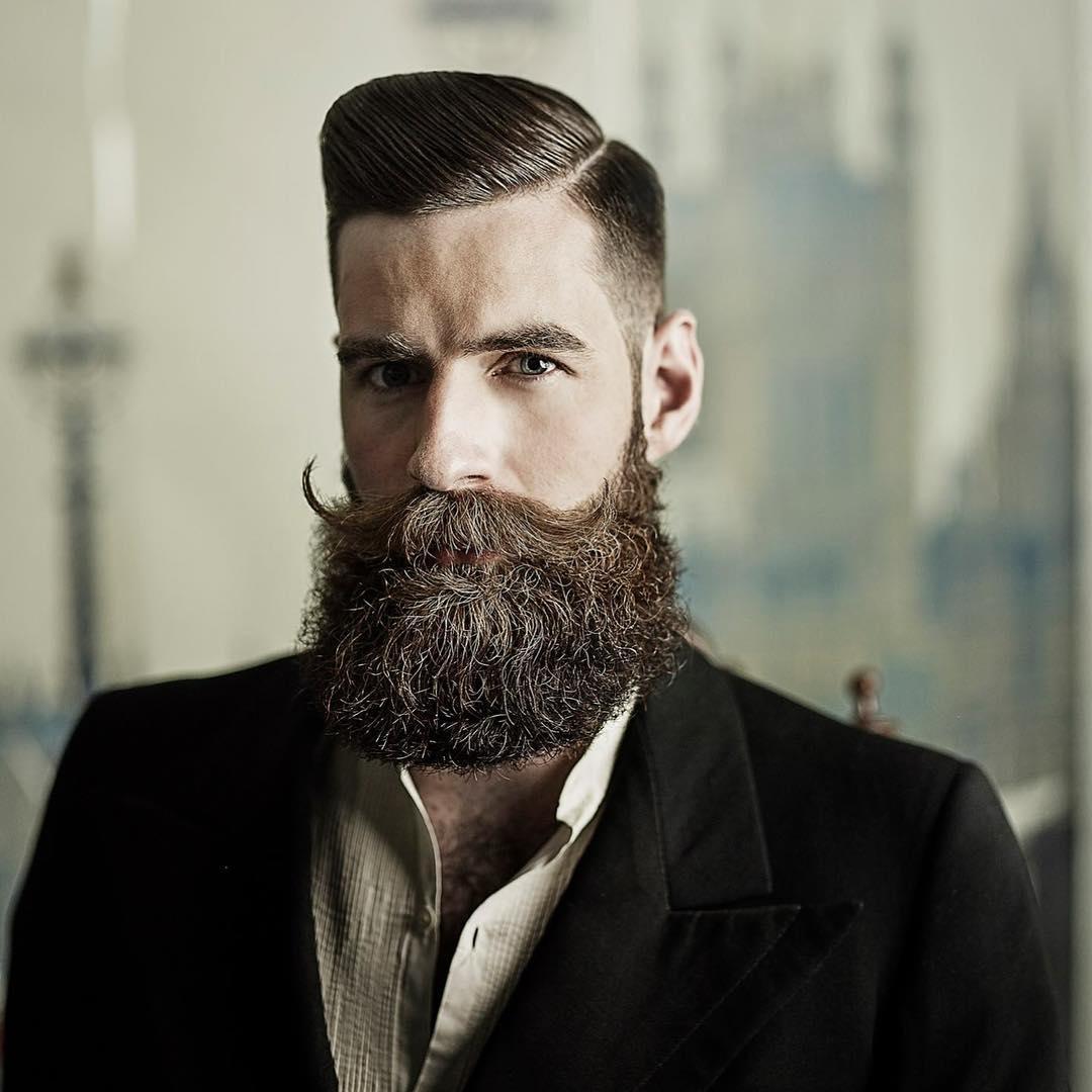 18 styles de barbe cool que vous devriez essayer 5f3f95407573e - 18 styles de barbe cool que vous devriez essayer