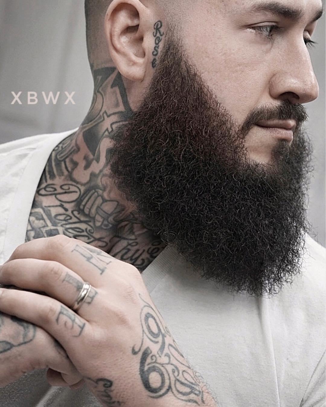 18 styles de barbe cool que vous devriez essayer 5f3f9540d2898 - 18 styles de barbe cool que vous devriez essayer