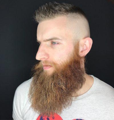18 styles de barbe cool que vous devriez essayer 5f3f954176f4c 400x423 - CAR NOS HOMMES SONT DE GRANDS SENSIBLES : GAMME RESCUE DE TOM ROBINN