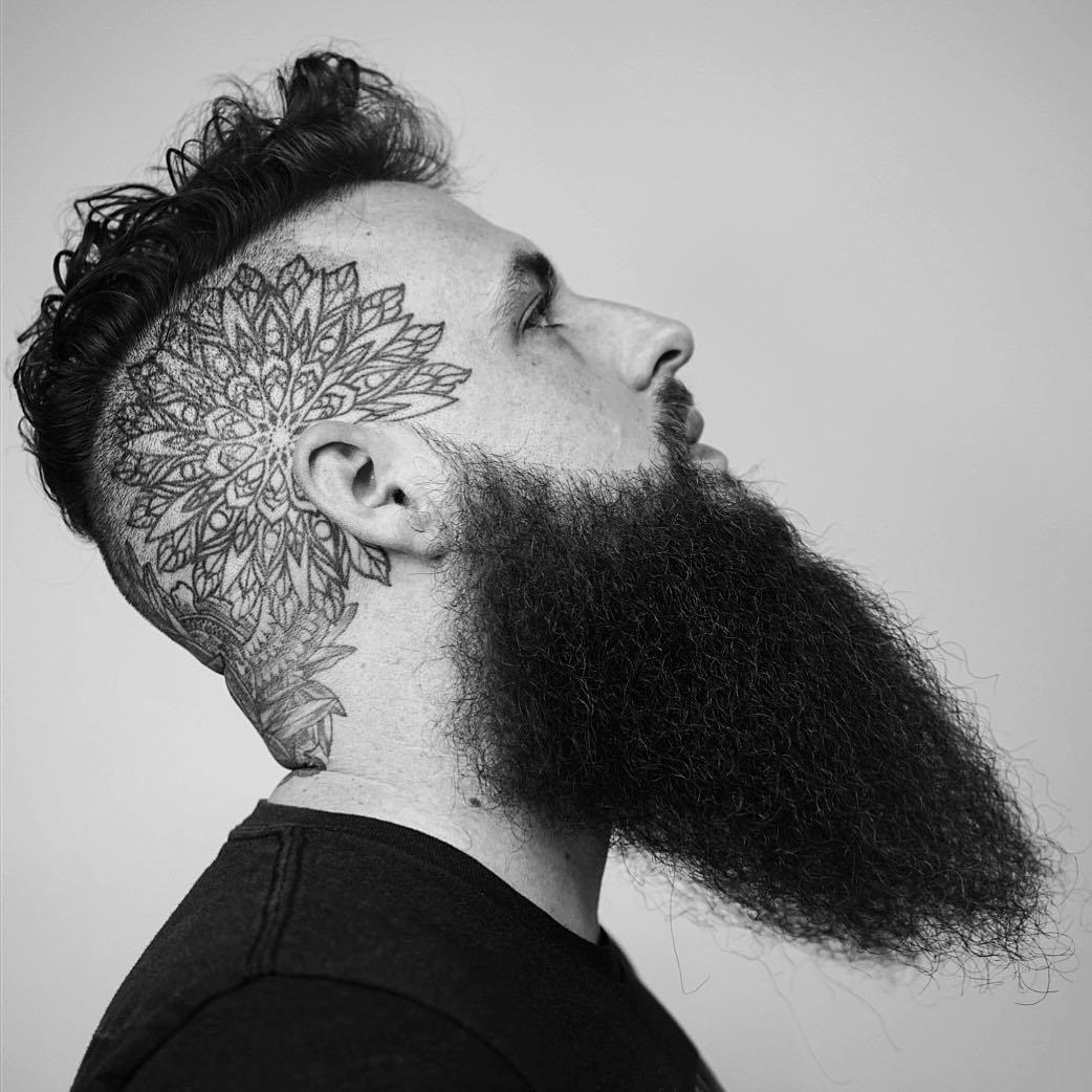 18 styles de barbe cool que vous devriez essayer 5f3f9541d447c - 18 styles de barbe cool que vous devriez essayer