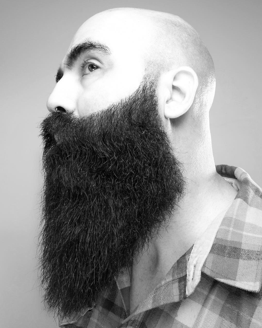 18 styles de barbe cool que vous devriez essayer 5f3f95424968e - 18 styles de barbe cool que vous devriez essayer