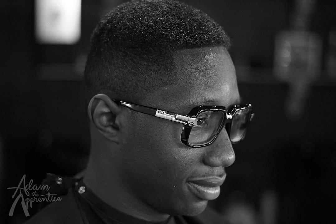 47 coupes de cheveux cool et elegantes pour les hommes noirs a essayer maintenant 5f3f9416f3103 - 47 coupes de cheveux cool et élégantes pour les hommes noirs à essayer maintenant