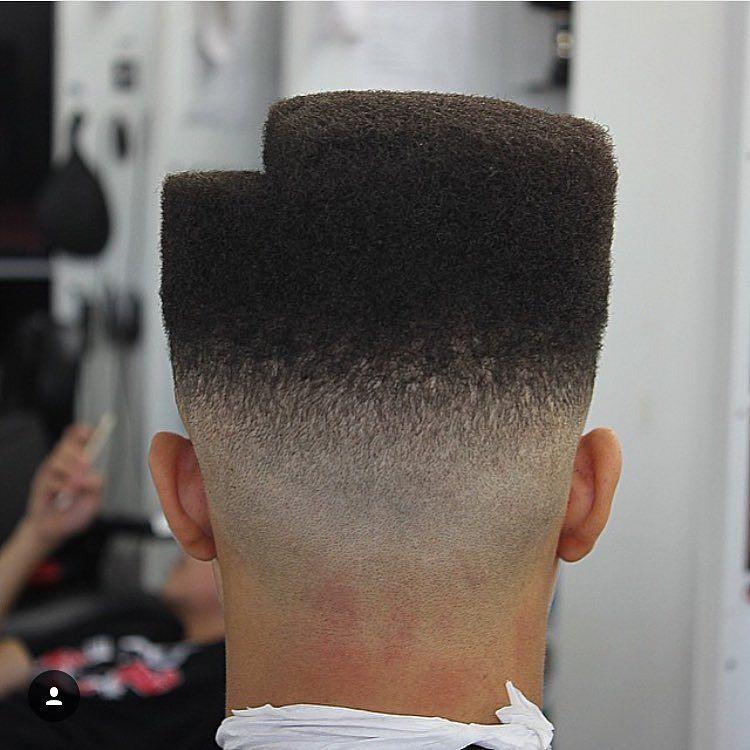 47 coupes de cheveux cool et elegantes pour les hommes noirs a essayer maintenant 5f3f941ba66fa - 47 coupes de cheveux cool et élégantes pour les hommes noirs à essayer maintenant