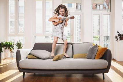 Comment choisir son canapé pour la déco de son salon ?